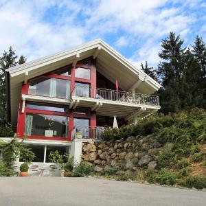Fotografie hotelů: Petzen Landleben, Feistritz ob Bleiburg