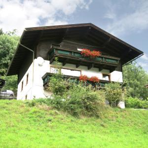 Fotos do Hotel: Apartment Rosina 1, Taxenbach