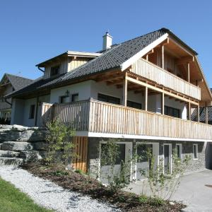 Photos de l'hôtel: Villa Sonnenalm, Mauterndorf