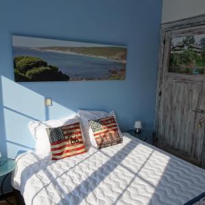 Fotos do Hotel: B&B Villa le Monde, La-Roche-en-Ardenne