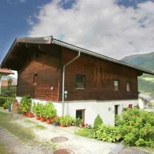 Hotellikuvia: Wenns, Bramberg am Wildkogel