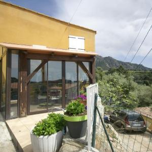 Hotel Pictures: Villa Lucia, Casaglione