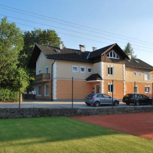 Hotelbilder: Apartment Alter Kindergarten 2, Bad Mitterndorf