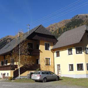 Fotos del hotel: Stallbauer, Hinterwinkel