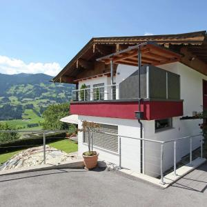 Hotel Pictures: Apartment Aigner 2, Hart im Zillertal
