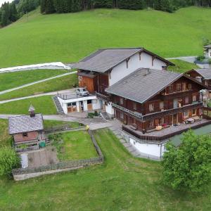 Photos de l'hôtel: Käferhof, Hollersbach im Pinzgau