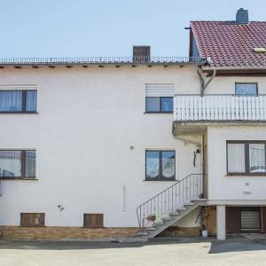 Hotel Pictures: Fritzlar, Fritzlar