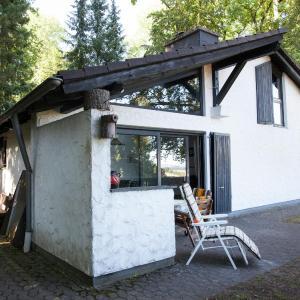 Hotelbilleder: Ferienhaus Bremer, Lissendorf