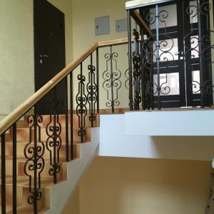 Hotel Pictures: Apartment Old Town, Lida