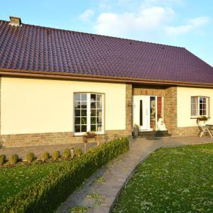 Foto Hotel: Am Bauernhof, Burg-Reuland