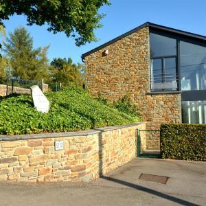 Hotellbilder: Villa Piscine, Ligneuville