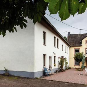 Hotelbilleder: Adlerhorst, Strotzbüsch