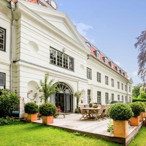 Hotel Pictures: Torhaus Panker, Panker