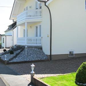 Hotel Pictures: Ferienwohnung Kunz, Guckheim