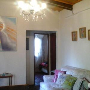 Фотографии отеля: Casa Las Higueras, El Ingenio