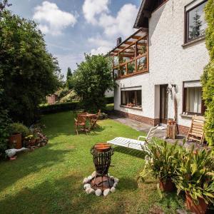 Hotelbilleder: Marjan, Wershofen