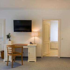 Hotelbilleder: Hotel Schewe, Löhne