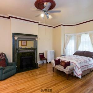 Hotel Pictures: A Tanners Home Inn Bed and Breakfast, Saint John