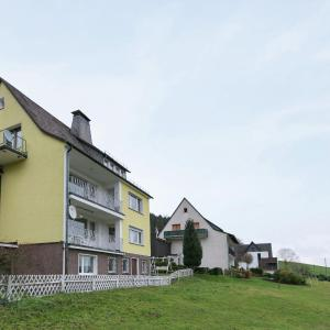 Hotel Pictures: Apartment Im Nationalpark 1, Eslohe