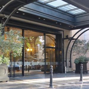 ホテル写真: Mendoza Apartments, メンドーサ