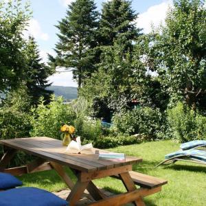 Hotel Pictures: Im Frankenwald, Küps