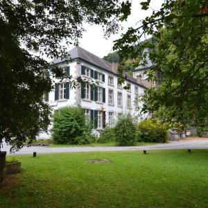 Hotelbilleder: Studio De Dieupart, Aywaille