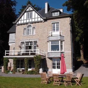 Hotel Pictures: Le Soyeureux, Spa