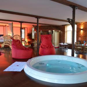 Hotelfoto's: Shogun, Ensival