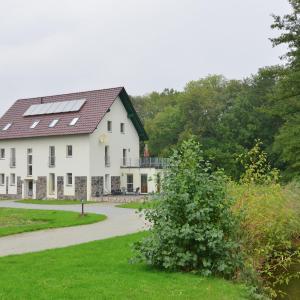 Hotelbilleder: Voigtsmühle 2, Friedland