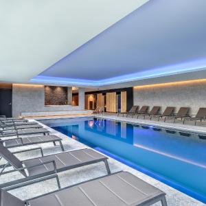 Hotelbilleder: R hotel experiences, Sougné-Remouchamps