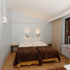 Hotel Pictures: Spa Hotel Kuntoranta, Varkaus