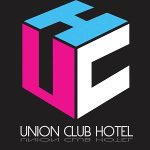 Foto Hotel: The Union Club Hotel, Colac
