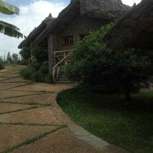 Hotel Pictures: Adika Arba Minch Lodge, Ārba Minch'