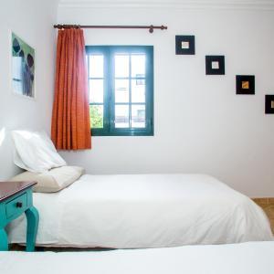 Hotel Pictures: Sunny Golf Villas, Puerto del Carmen