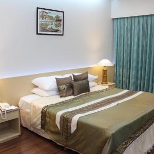 Zdjęcia hotelu: Charoen Hotel, Udon Thani