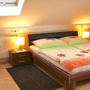 Fotos de l'hotel: Zum goldenen Pferd, Gumping