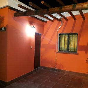Hotelbilleder: P Wasin Sulla, Chilecito