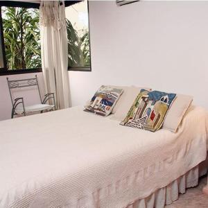 Fotos de l'hotel: Edificio Nicolas y Marcelo Siry, Posadas