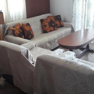Hotel Pictures: Elenas Home, Limassol