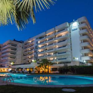 Hotel Pictures: Mediterráneo Sitges, Sitges