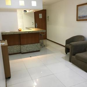 Hotel Pictures: Edifício Passargada, Itaquari