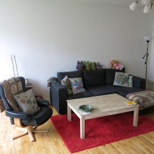 Hotel Pictures: ApartmentInCopenhagen Apartment 992, Gentofte