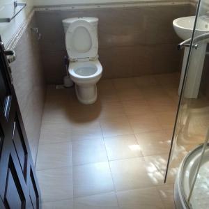 Fotos del hotel: 3 bedroom house, Kampala