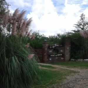 Hotellikuvia: La Alquimia Casas de Campo, La Granja