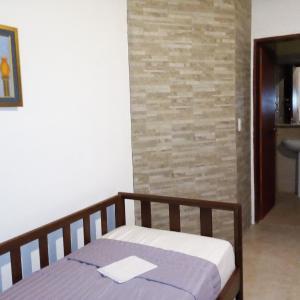 Hotelbilleder: Cabaña Villa Bonita, Los Reartes