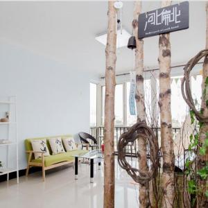 Hotel Pictures: Hebei North Hostel, Shijiazhuang
