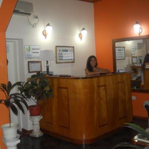 Hotellbilder: Dennisse Hotel, Victoria