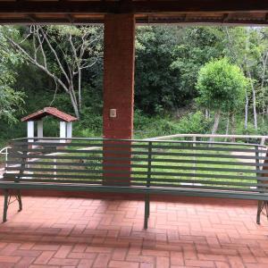 Fotos do Hotel: Caroveni, Villarrica