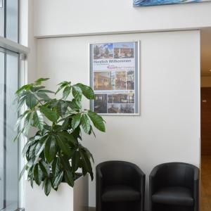 Hotel Pictures: Euro Hotel Friedberg, Friedberg