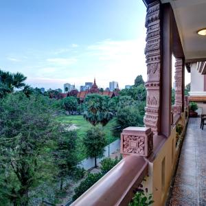 Фотографии отеля: RS II Guesthouse, Пномпень